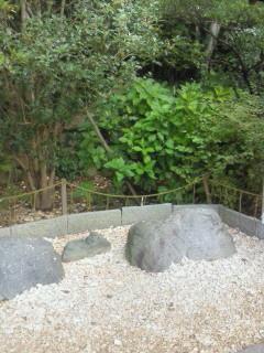 f:id:yokohama-kukan:20101003095400j:image