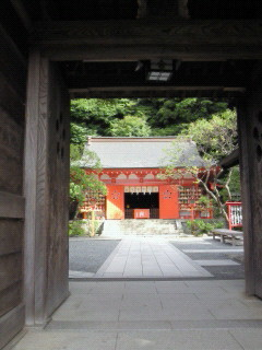 f:id:yokohama-kukan:20101008134341j:image