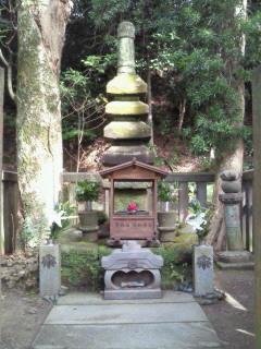 f:id:yokohama-kukan:20101008135309j:image