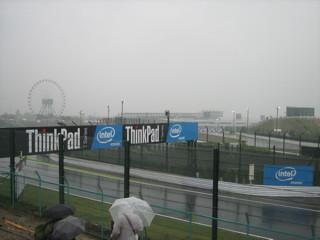 20101018113613