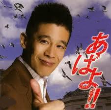 f:id:yokohama-kukan:20101206165919j:image