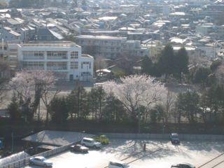 f:id:yokohama-kukan:20120413092635j:image