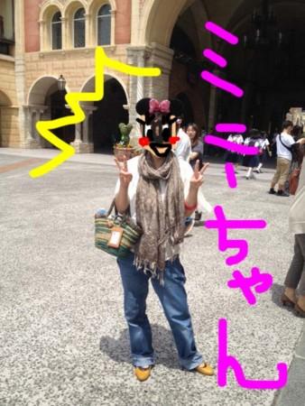 f:id:yokohama-kukan:20120707151952j:image