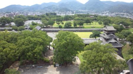 f:id:yokohama-kukan:20120910173004j:image