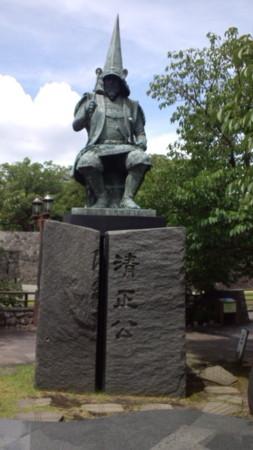 f:id:yokohama-kukan:20120910173331j:image
