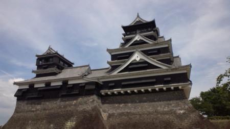 f:id:yokohama-kukan:20120910173335j:image