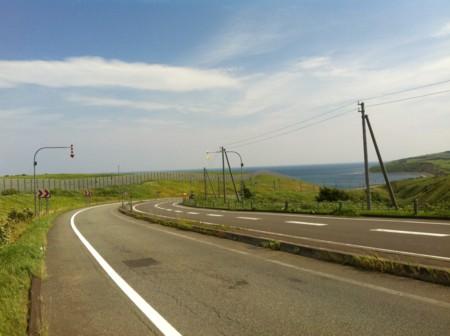 f:id:yokohama-kukan:20120928095748j:image:w360