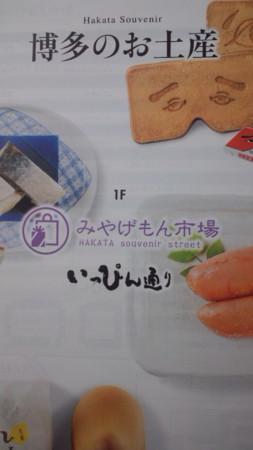 20121029121324