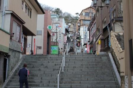 f:id:yokohama-kukan:20130326180336j:image