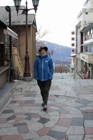 f:id:yokohama-kukan:20130326180337j:image