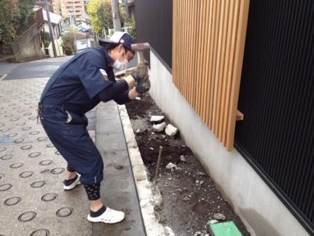 f:id:yokohama-kukan:20130411170542j:image