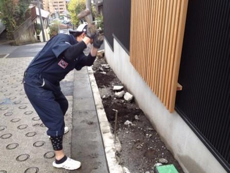 f:id:yokohama-kukan:20130411170627j:image