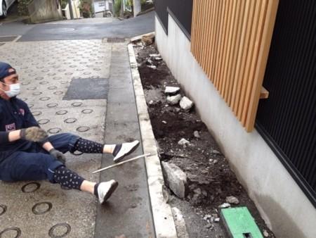 f:id:yokohama-kukan:20130411170728j:image