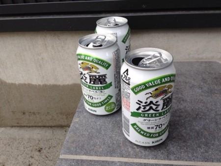 f:id:yokohama-kukan:20130411170933j:image