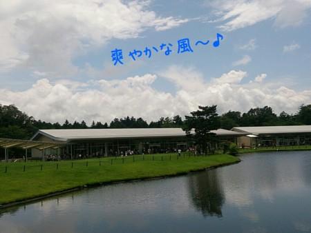 f:id:yokohama-kukan:20140728095620j:image