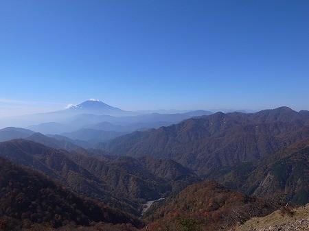 f:id:yokohama-kukan:20141104132528j:image