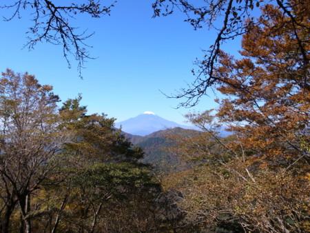 f:id:yokohama-kukan:20141111110741j:image:w640