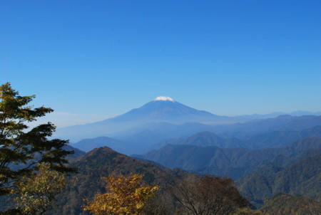 f:id:yokohama-kukan:20141111110748j:image:w640
