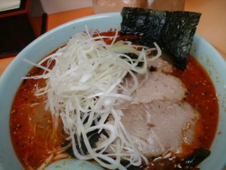 f:id:yokohama-kukan:20150113153245j:image:w360