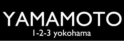 f:id:yokohama-kukan:20150424190548j:image:w360