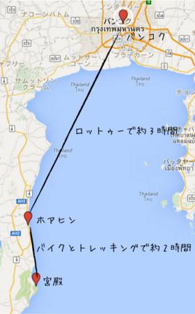 f:id:yokohama-kukan:20150629143404j:image:w640