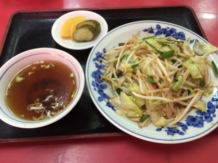 f:id:yokohama-kukan:20150918092700j:image:w360