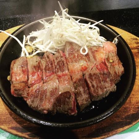 f:id:yokohama-kukan:20150918100134j:image:w360