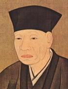 f:id:yokohama-kukan:20151029173802j:image:w360