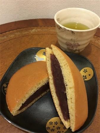 f:id:yokohama-kukan:20160117220234j:image:w300