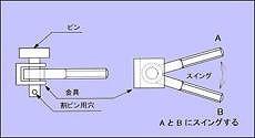 f:id:yokohama-kukan:20160404164901j:image