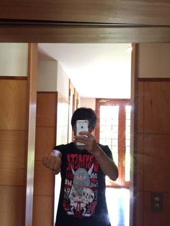 f:id:yokohama-kukan:20160906112821j:image:w360