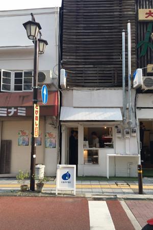 f:id:yokohama-kukan:20160911220139j:image