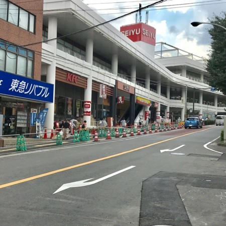 f:id:yokohama-kukan:20170929112106j:image:w360