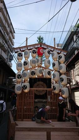 f:id:yokohama-kukan:20180927163902j:image