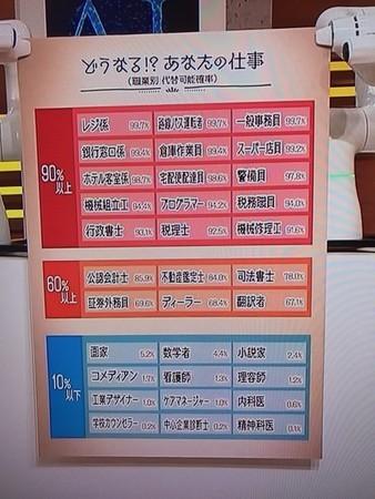 f:id:yokohama-kukan:20181023173314j:image:w360