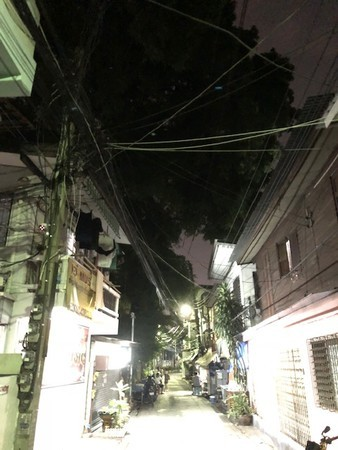 f:id:yokohama-kukan:20181116151125j:image:w360