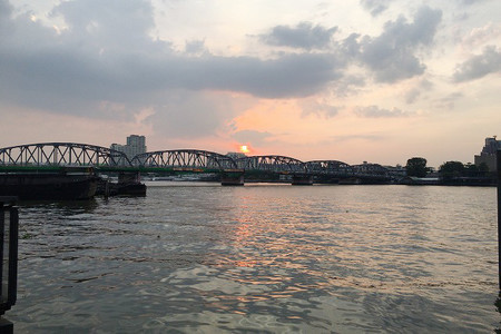 f:id:yokohama-kukan:20181129123600j:image