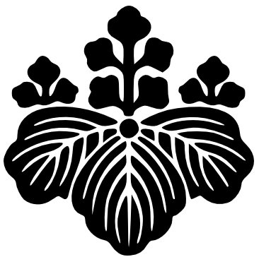 f:id:yokohama-kukan:20190524152556p:plain