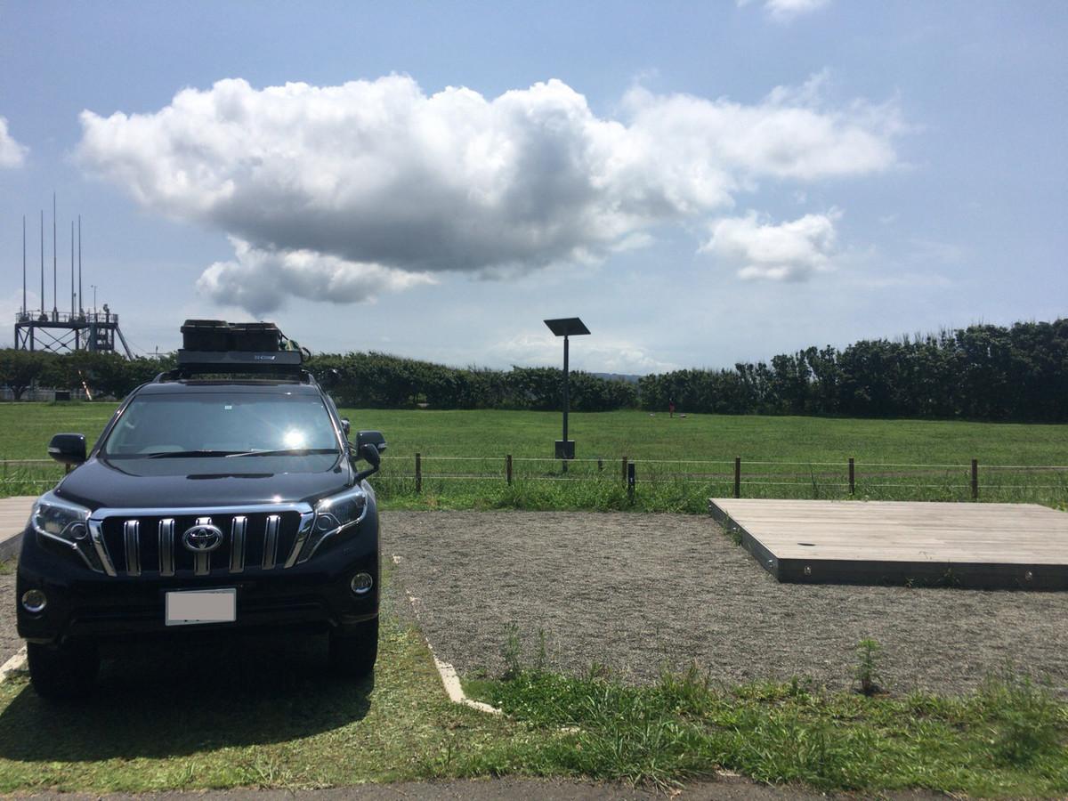 f:id:yokohama-kukan:20190726152541j:plain
