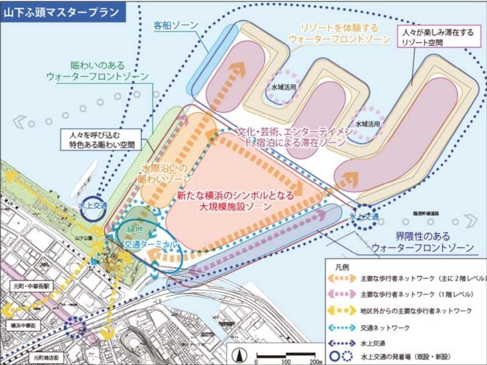f:id:yokohama-kukan:20191112162241j:plain