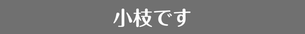 f:id:yokohama-style:20170705105353j:plain