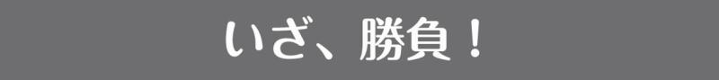 f:id:yokohama-style:20170829160549j:plain