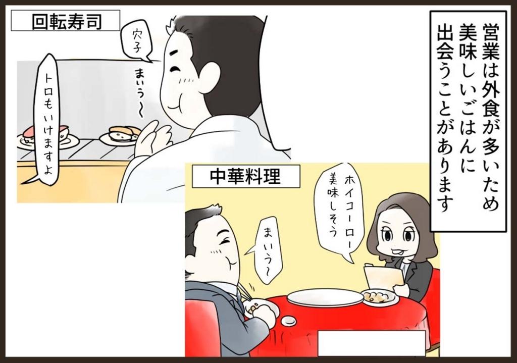 f:id:yokohama-style:20180424132040j:plain
