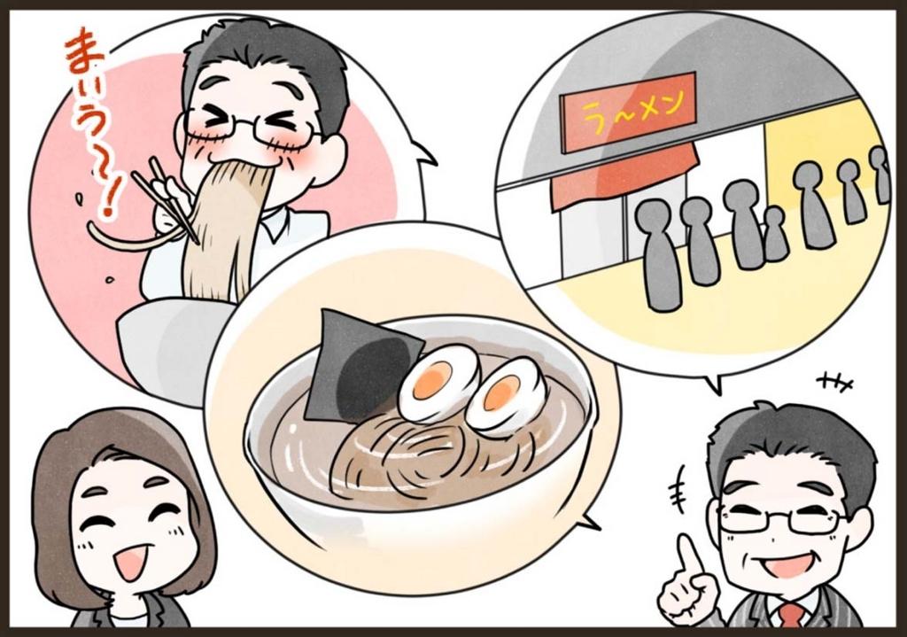 f:id:yokohama-style:20180424132105j:plain