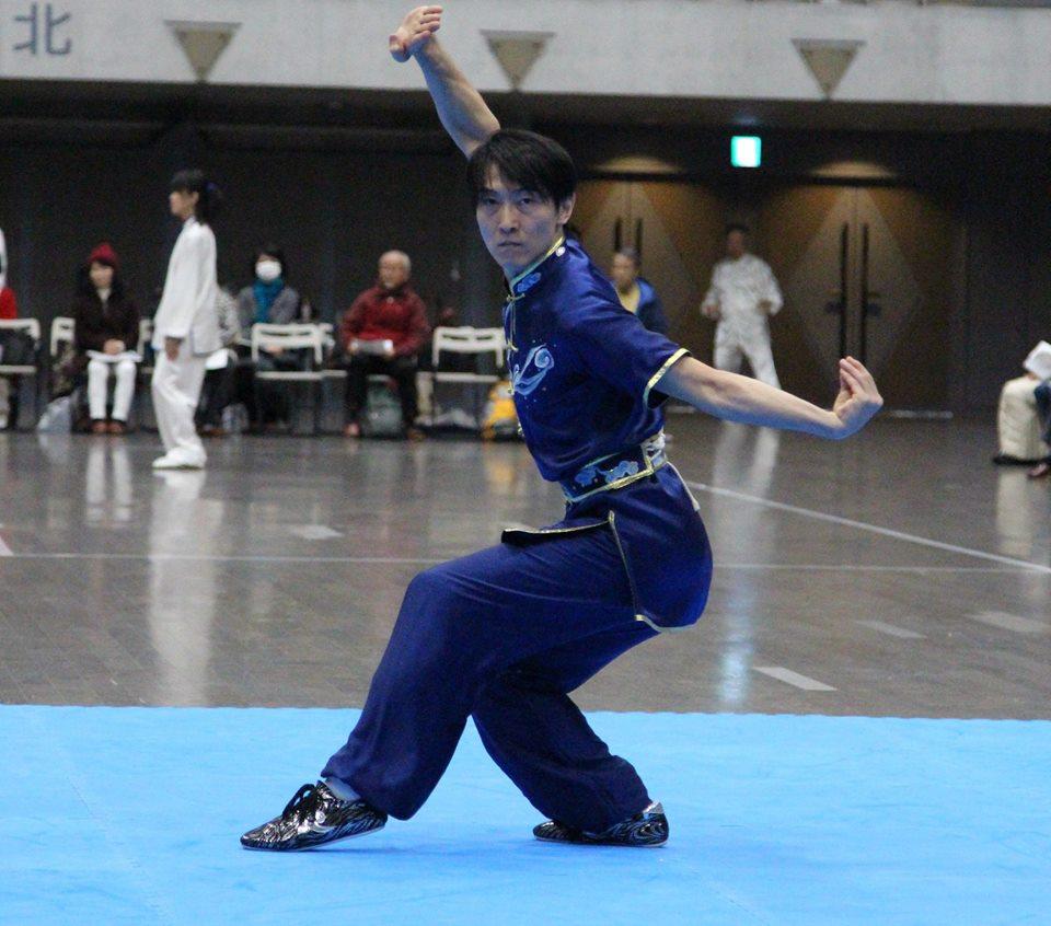 f:id:yokohamabujutuin:20190228141812j:plain