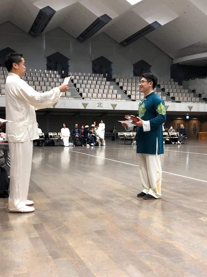 f:id:yokohamabujutuin:20190228142018j:plain
