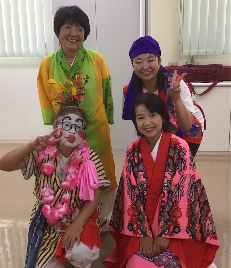 f:id:yokohamademae:20191016102727j:image