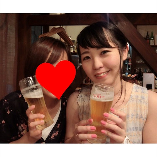 f:id:yokohamageisya:20170807012324j:image