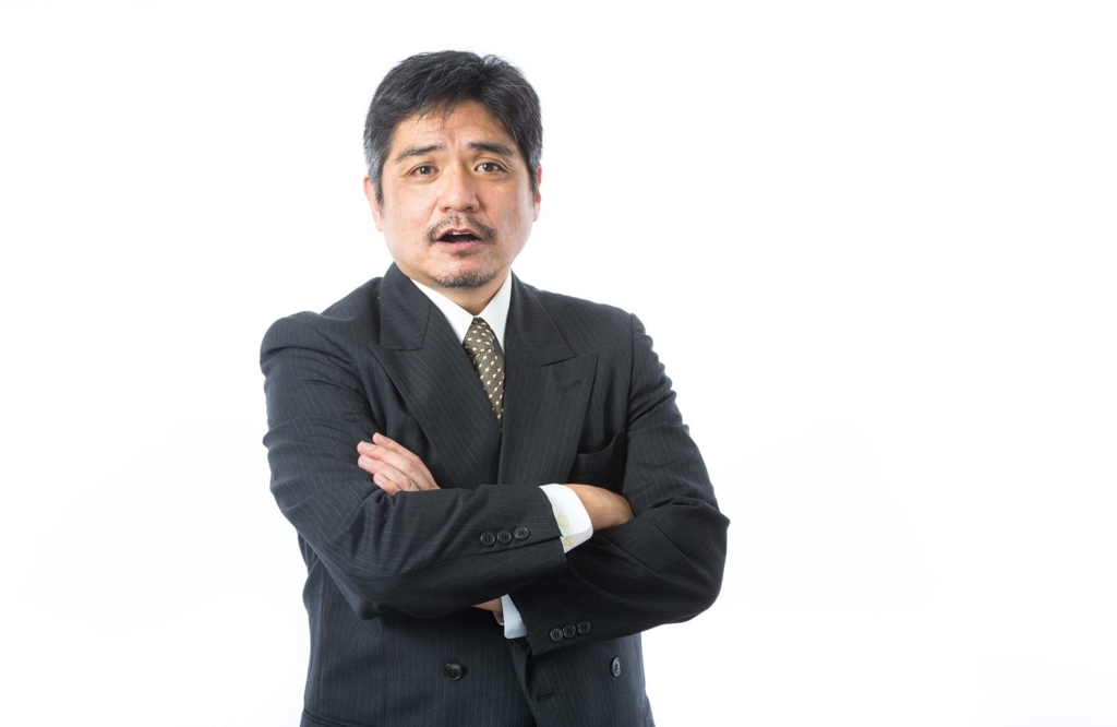 f:id:yokohamamegane:20161101203533j:plain