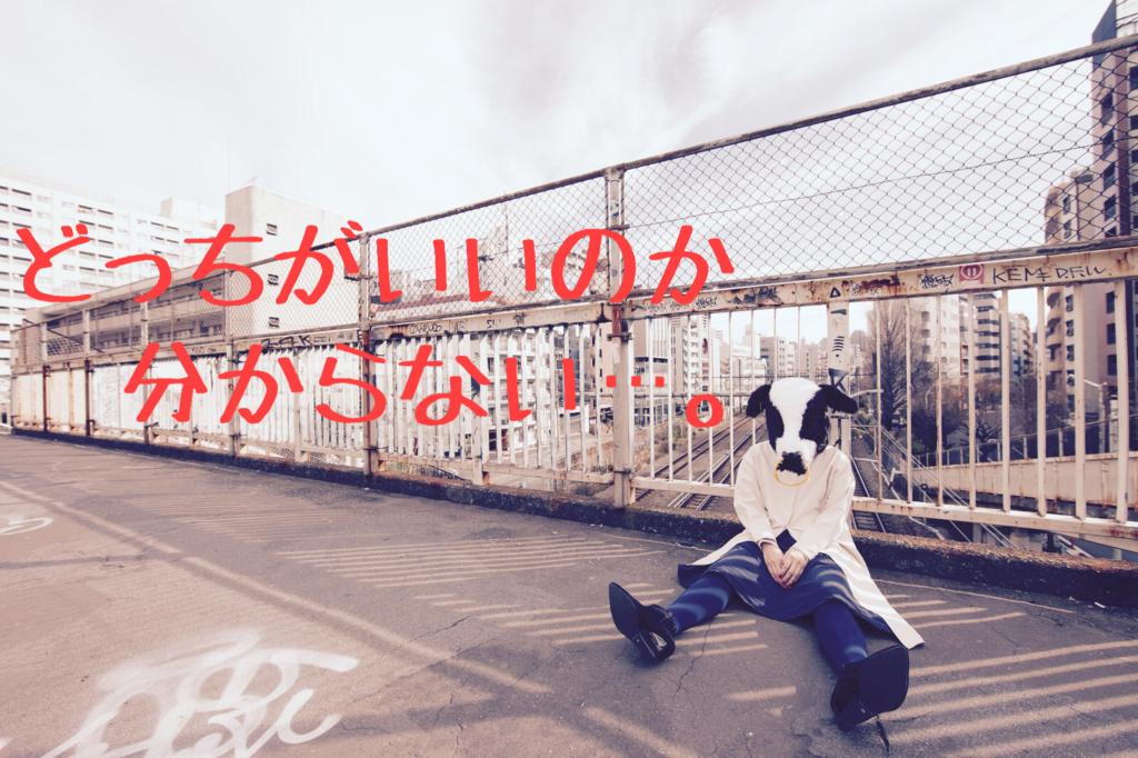 f:id:yokohamamegane:20161121202645j:plain